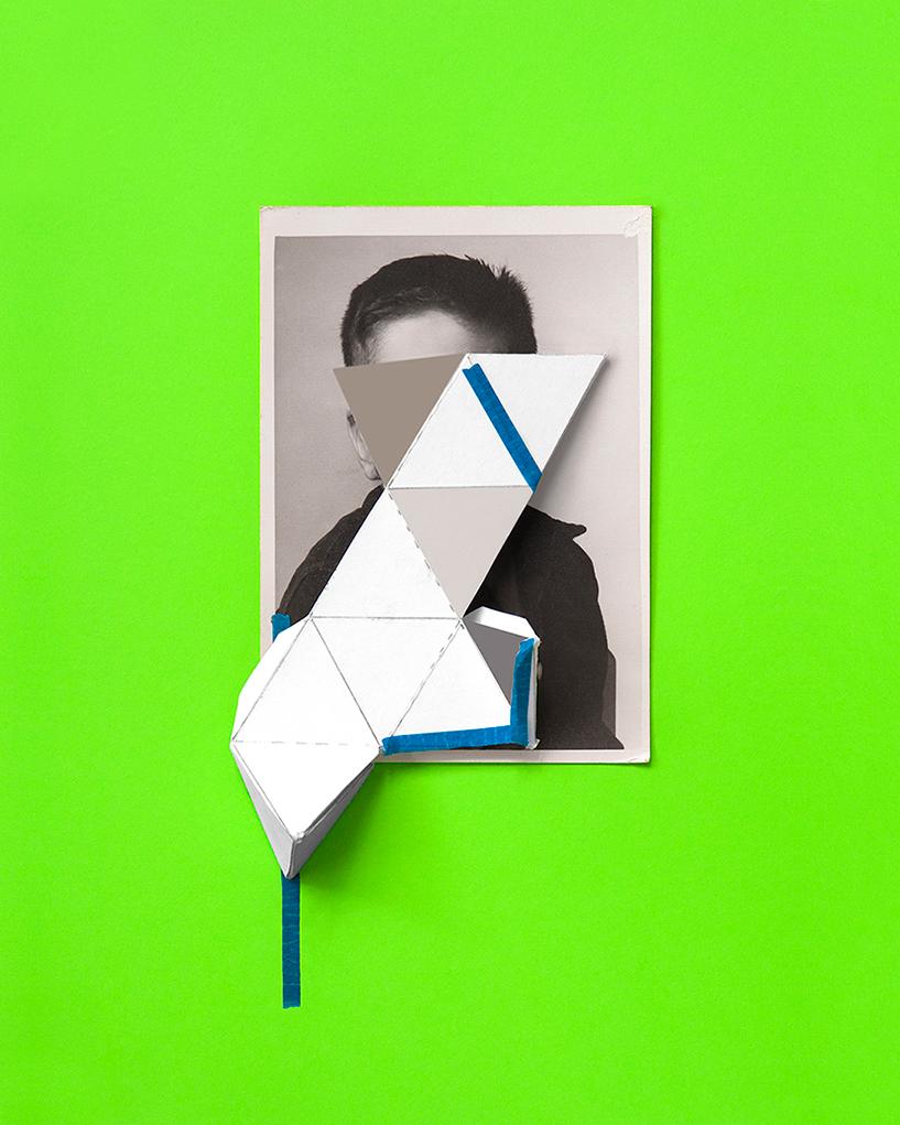 2_LarsonVoltz_Blue Tape.jpg