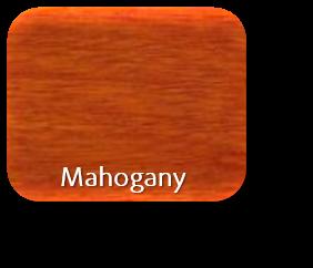 colors-mahogany.png