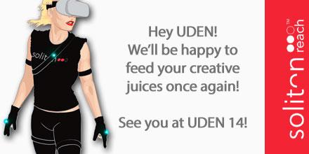 SR_Uden_14.jpg