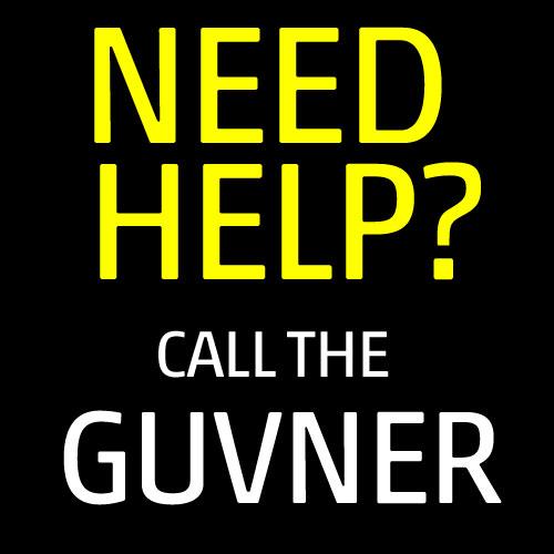 call-the-guvner2.jpg