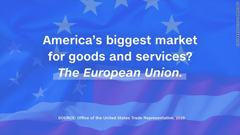 180531161236-us-eu-trade-goods-services-780x439.jpg