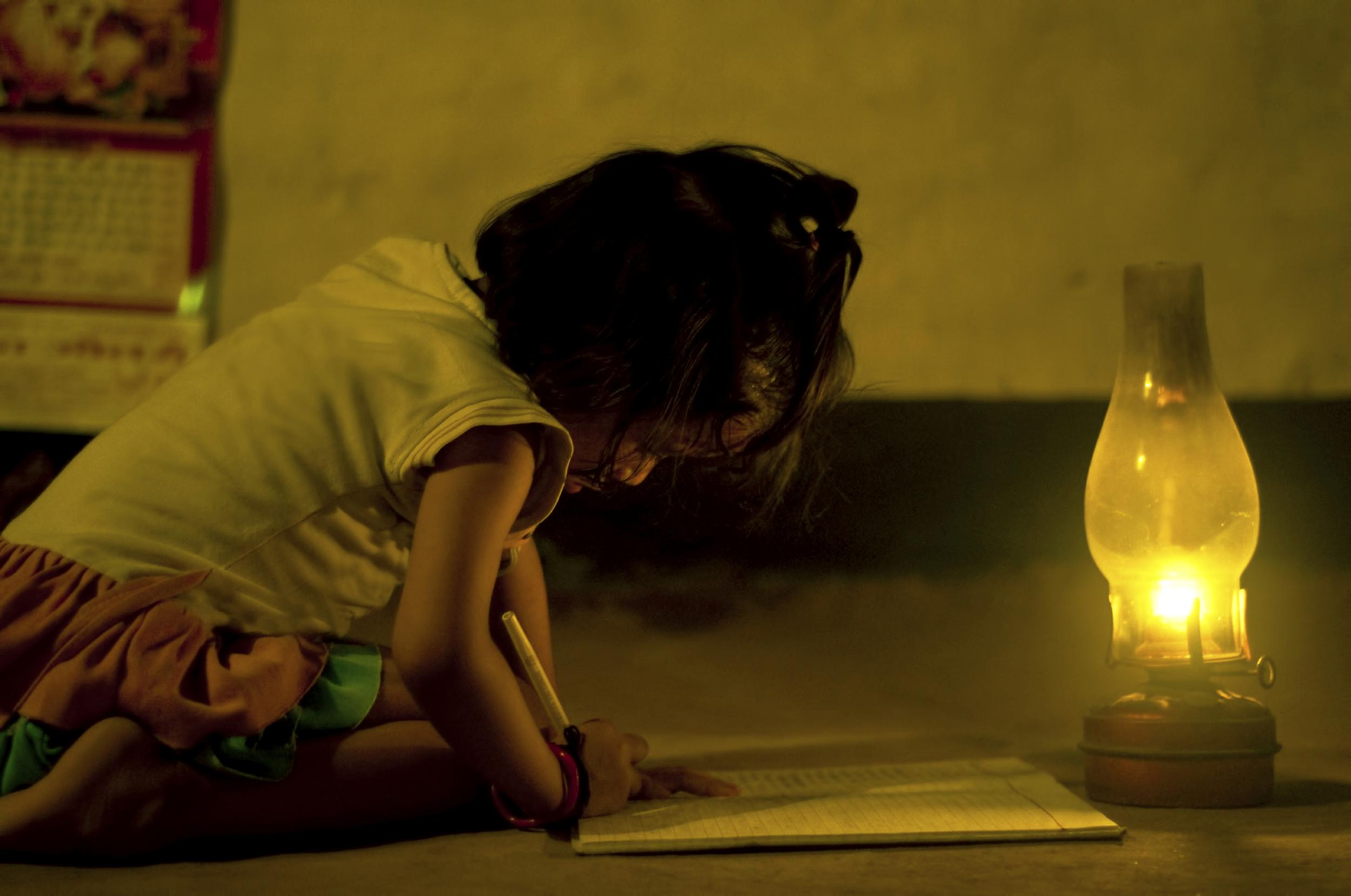Lantern Girl_Large.jpg