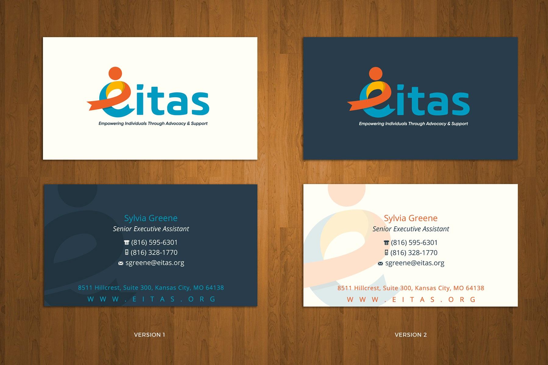 Eitas-Business Card Options.jpg