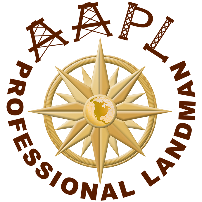 aapl-member-mark.png