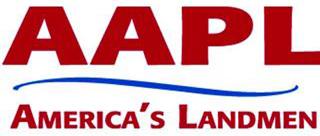 AAPL.jpg