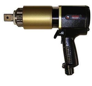 Llave de Torque Controlado.jpg