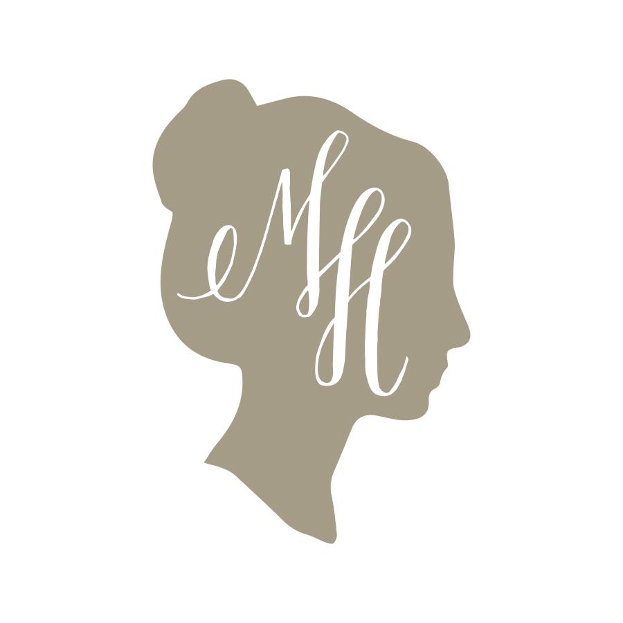 MH profile-sil.jpg