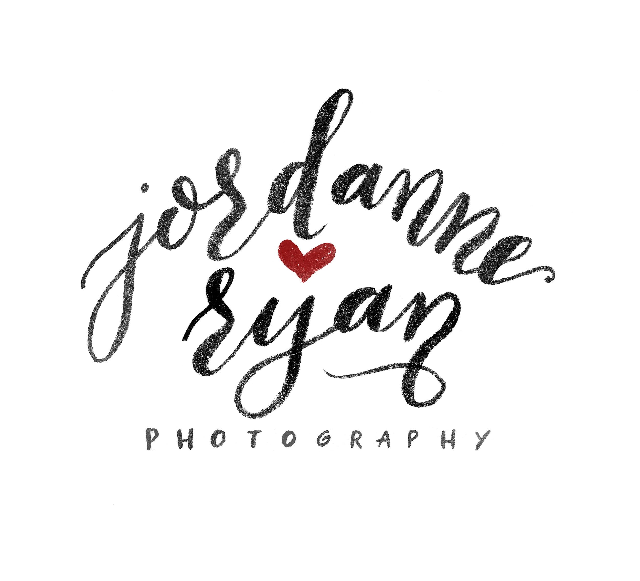 jr-logo.jpg