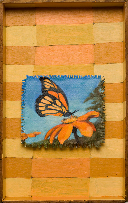 02_Soleil_Oil on Wood & Canvas_12x19_$975.jpg