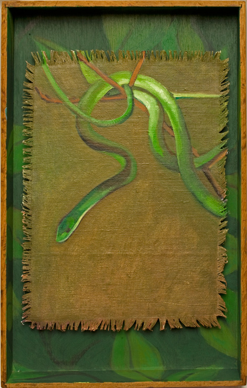 05_Eden_Oil on Wood & Canvas_12x19_$975.jpg