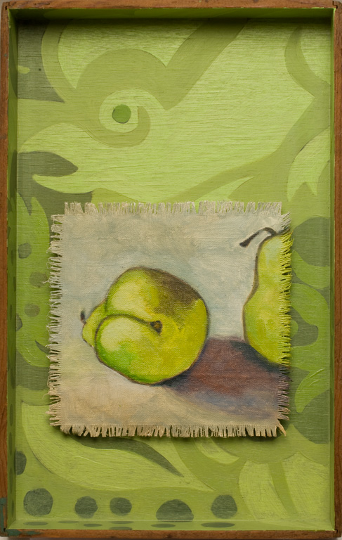 12_Ripe_Oil on Wood & Canvas_12x19_$975.jpg