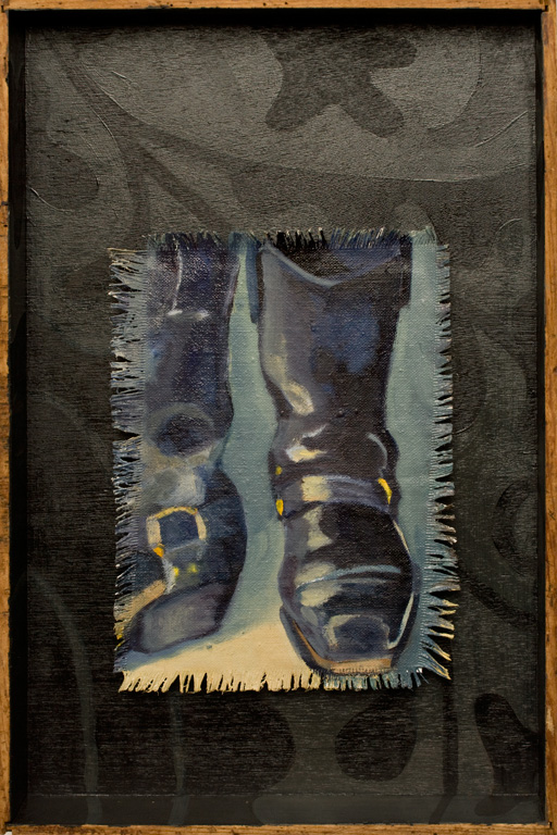 13_Uniform_Oil on Wood & Canvas_12x19_$975.jpg