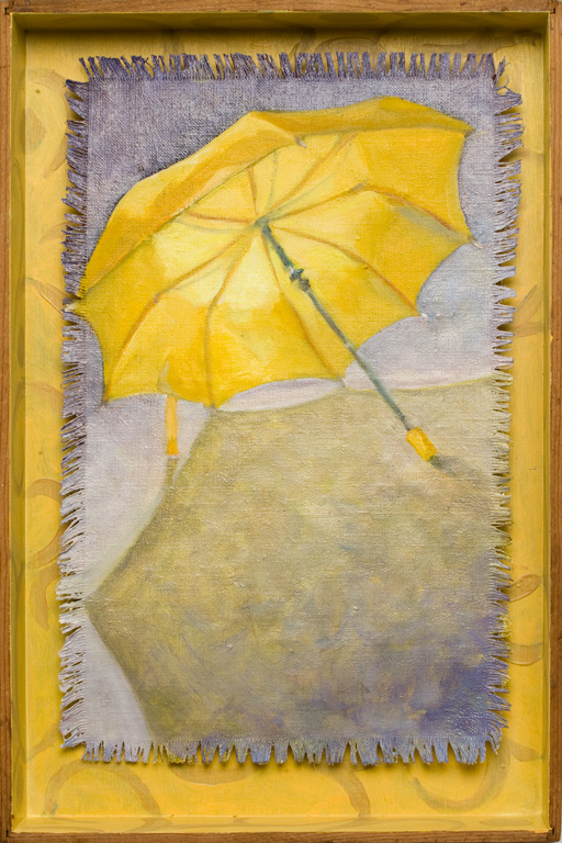 14_Smile_Oil on Wood & Canvas_12x19_$975.jpg