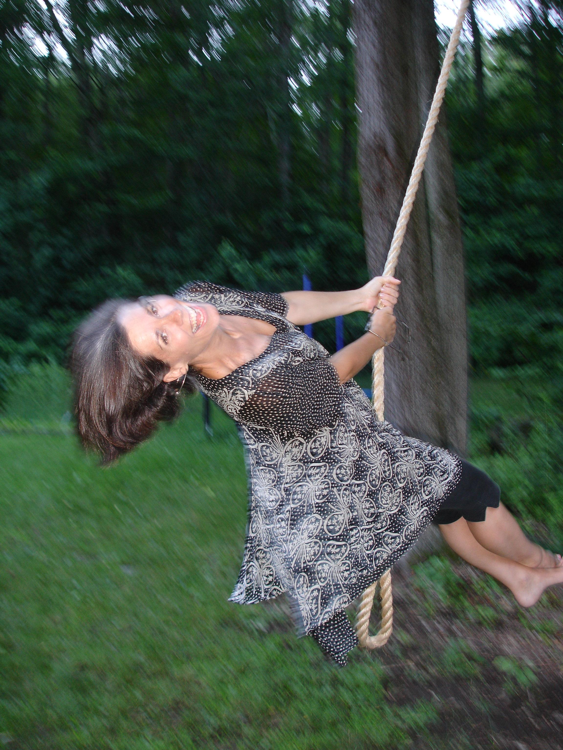 Karen+B+on+swing.119.jpg