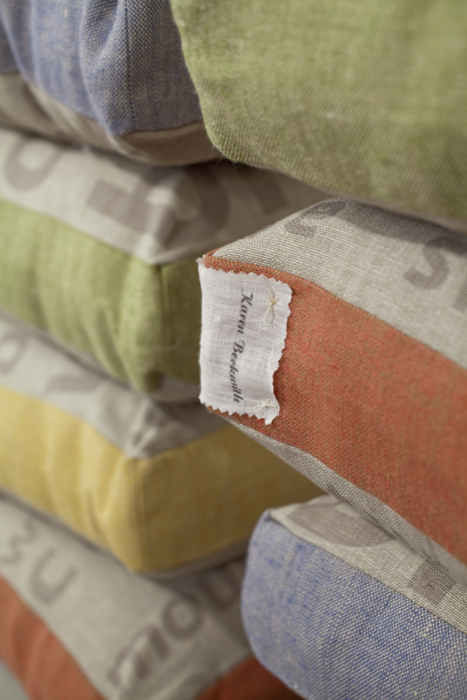 Come_Together_Pillows_030.jpg
