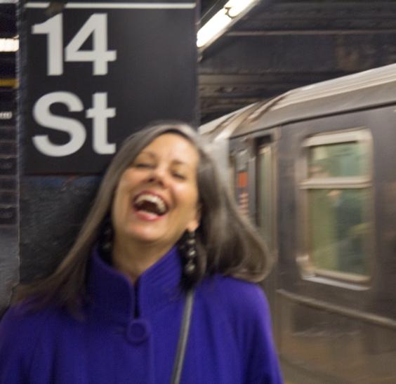 KB NYC 14St Train.jpg