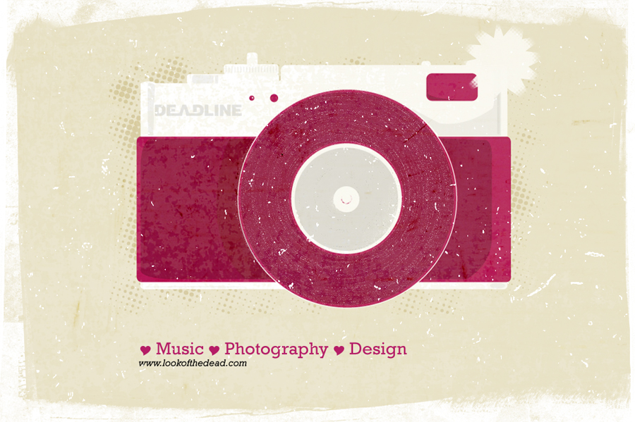 musicphotographydesign_by_nishma.jpg