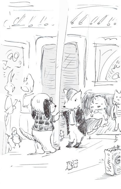 allyn_howard_sketch train 4.jpg