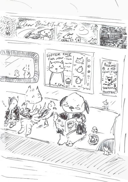allyn_howard_sketch_subway_animals.jpg