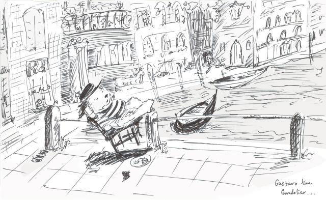 allyn_howard_sketch Venice dog1.jpg
