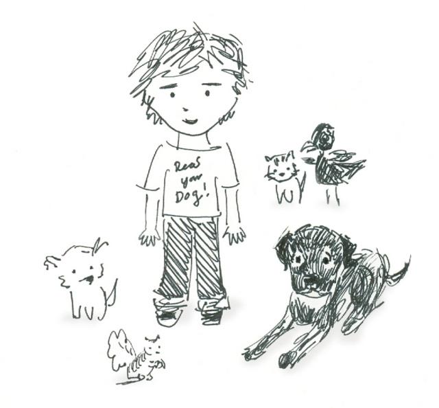 boy_n_animals-Allyn_howard.jpg