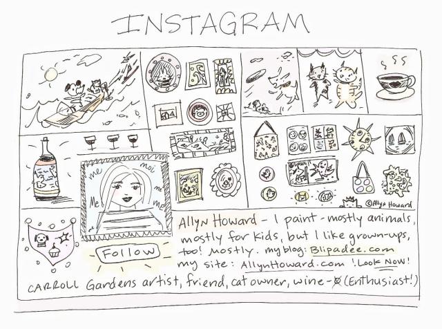 Instagram_AllynHoward.jpg