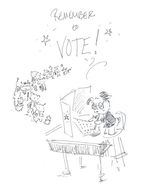 Vote_allynHoward.jpg