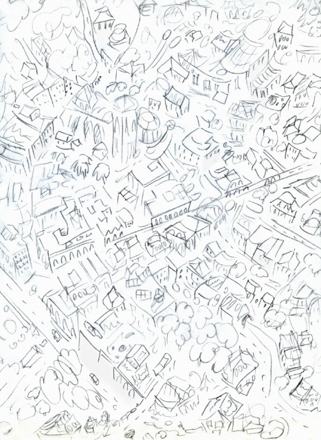 aerial sketch_Town_AllynHoward.jpg