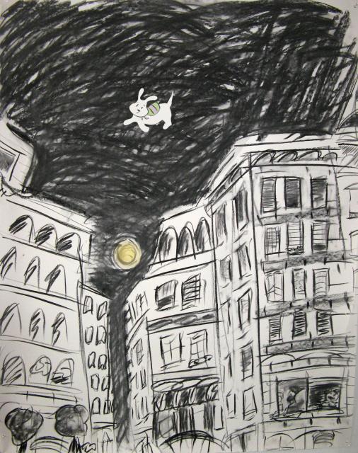 Chrcoal_town_w-floaty-allyn_howard_sketch.jpg