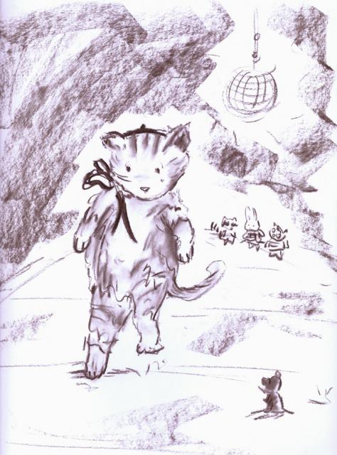 dancin_cat-allyn_howard_sketch.jpg
