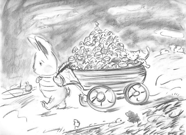 Easter_bun_eggs-allyn_howard_sketch.jpg