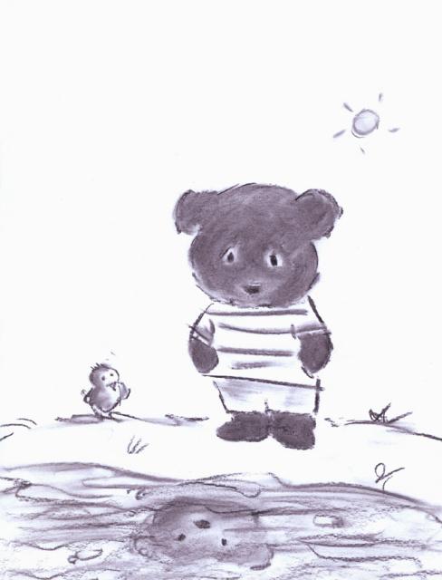 lonely_bear-allyn_howard_sketch.jpg