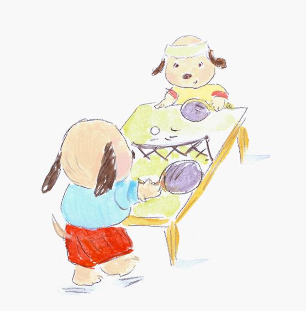 dogs_ping_pong-allyn_howard_sketch.jpg