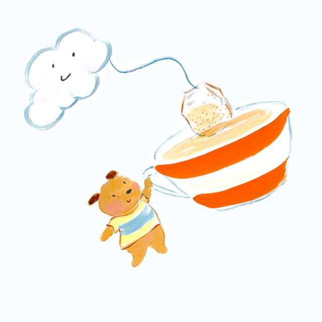 Sleepy_time_cup.png
