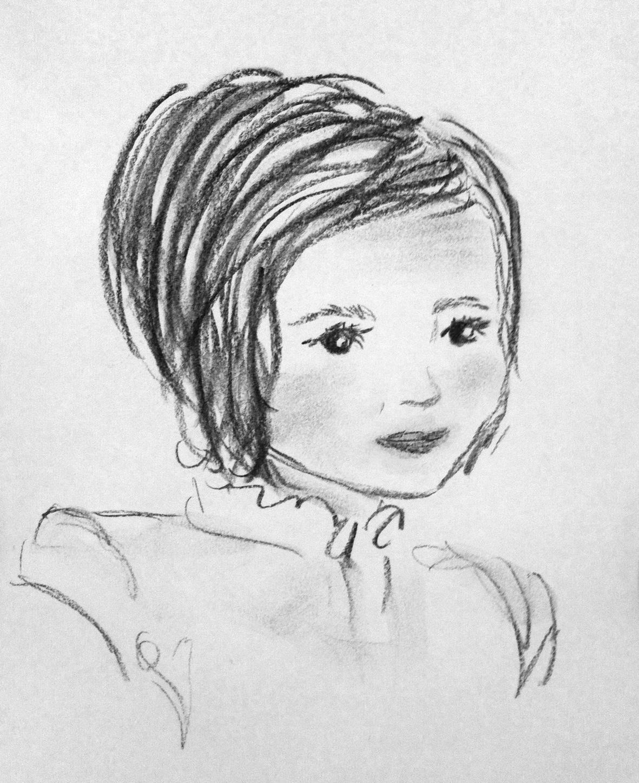 girl1 sketch_allynHoward.jpg