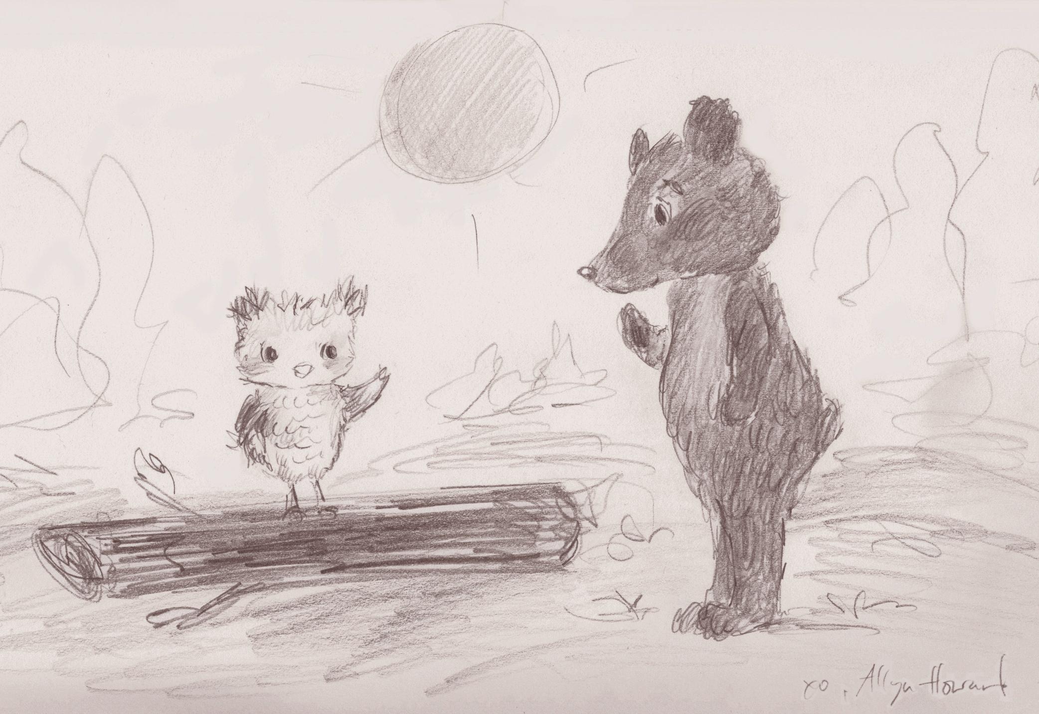 1hello bear_owl_Allyn_Howard.jpg