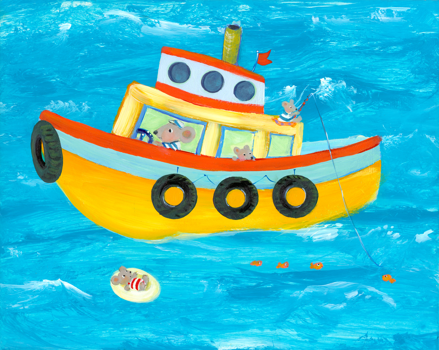 1tug_boat_mice_allyn_howard.jpg