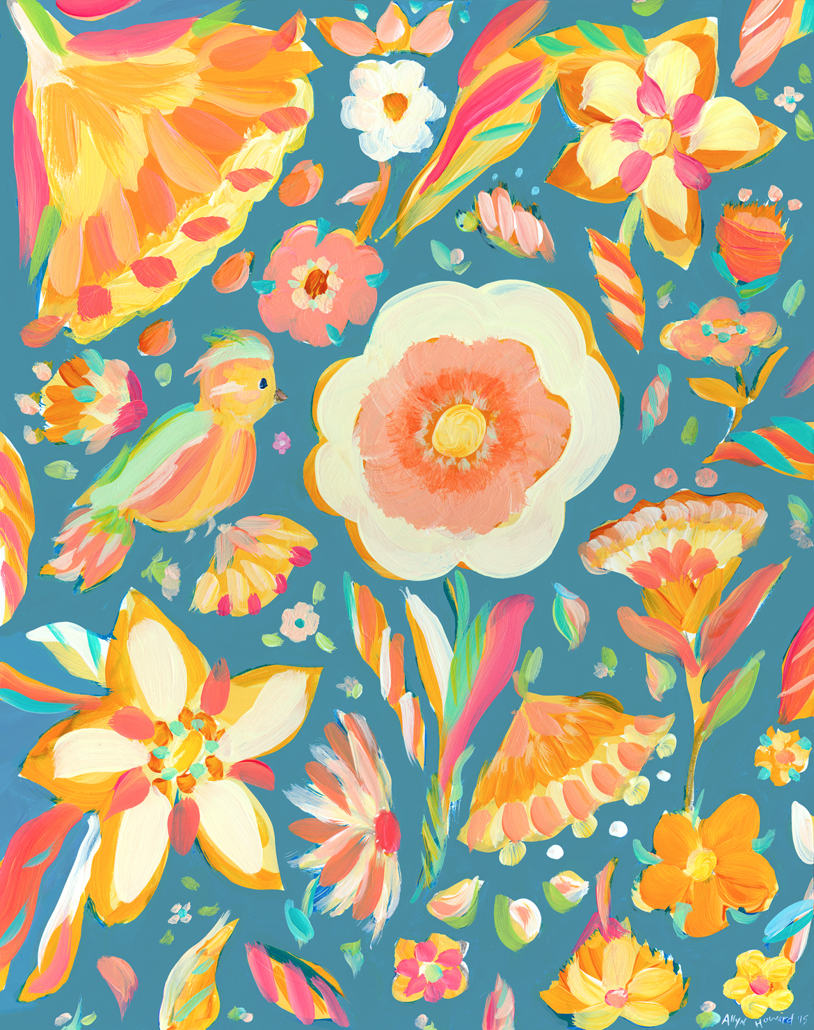 6 Tropical_delight_floral_Allyn_Howard.jpg