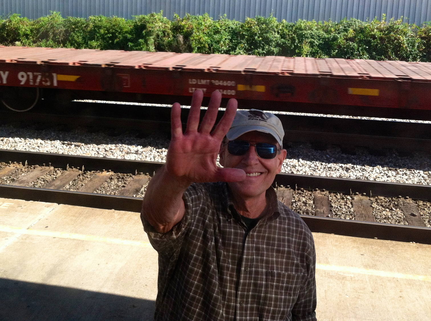 dad waves to me train_Allyn_Howard.jpg