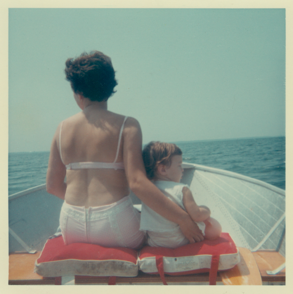 mom n me boat_allyn_howard.jpg