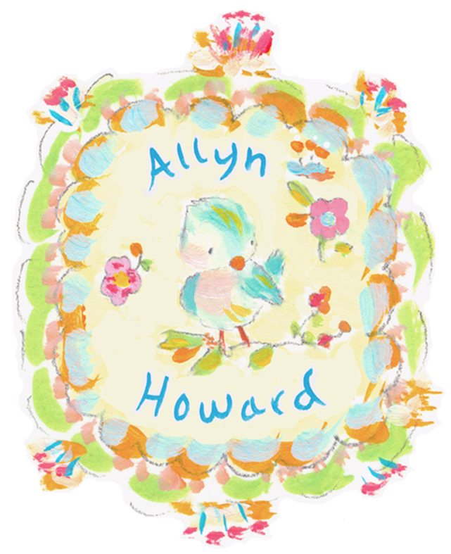 AH Bird Badge1A_AllynHoward.jpg