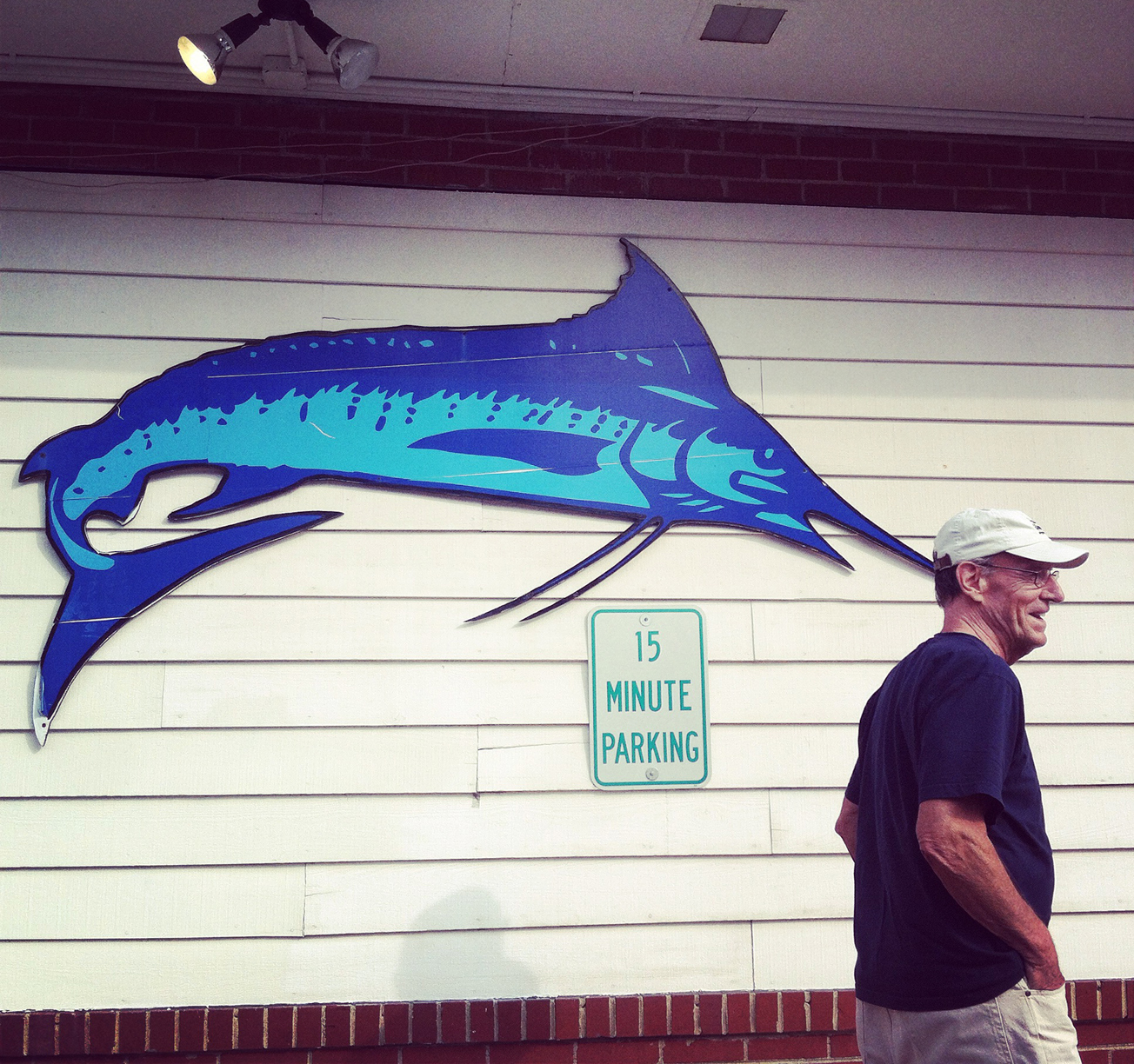 Dad_fish_sign_Va_Allyn_Howard.jpg