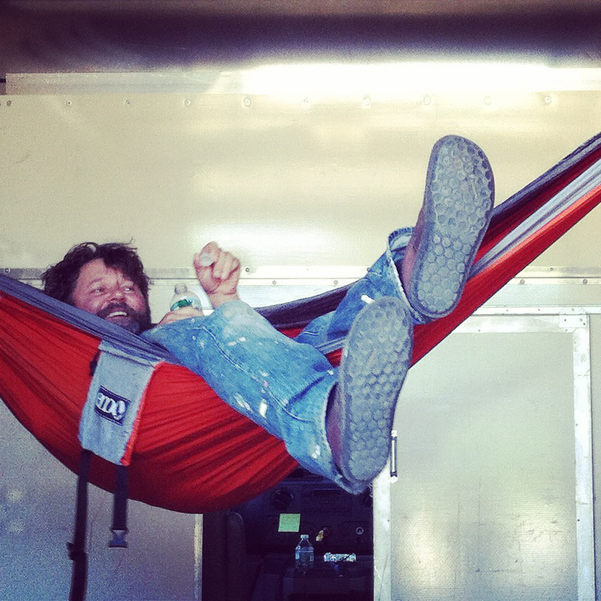 Gennadi_hammock_Allyn_Howard.jpg