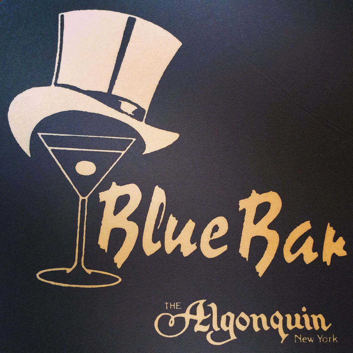 blue_bar_coaster_Allyn_Howard.jpg