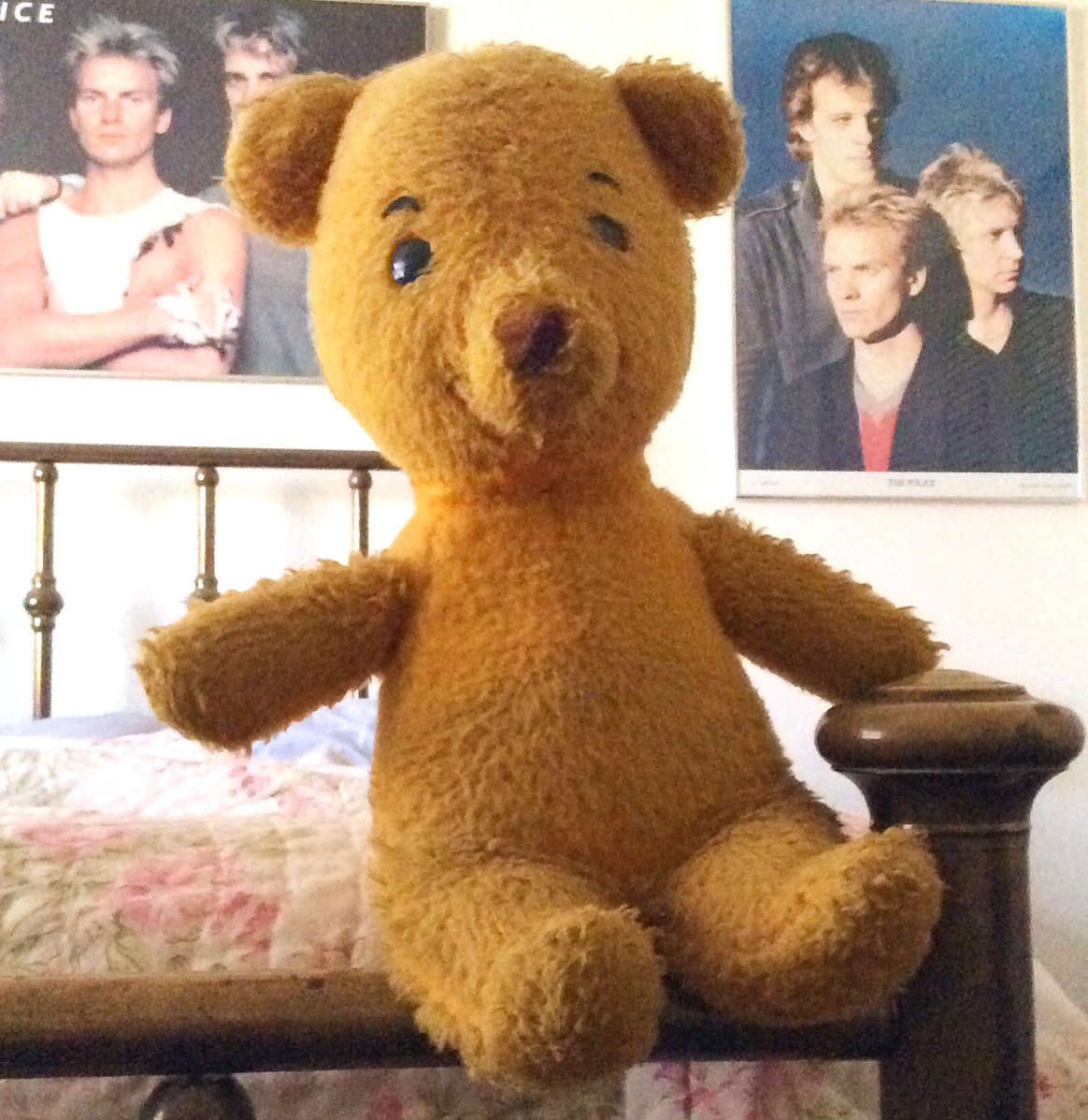 my_Winnie-the-Pooh_Allyn_Howard.jpg