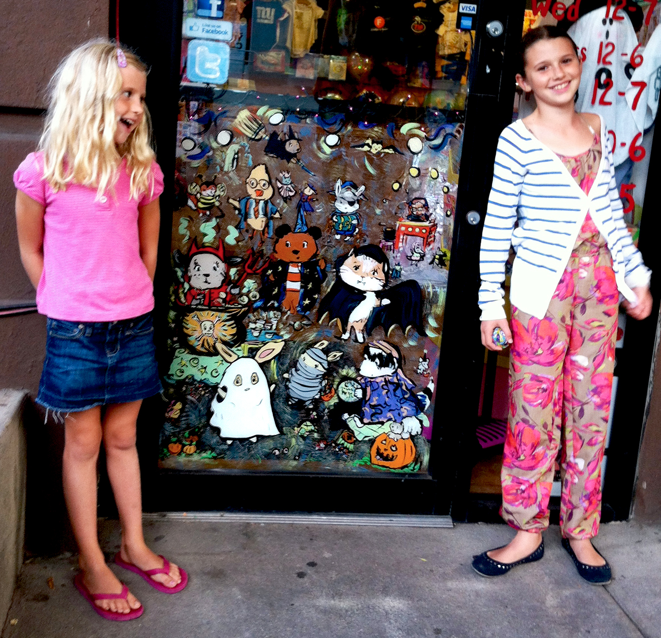 MnO w-my_Halloween_toy_store_door_Allyn_Howard.jpg