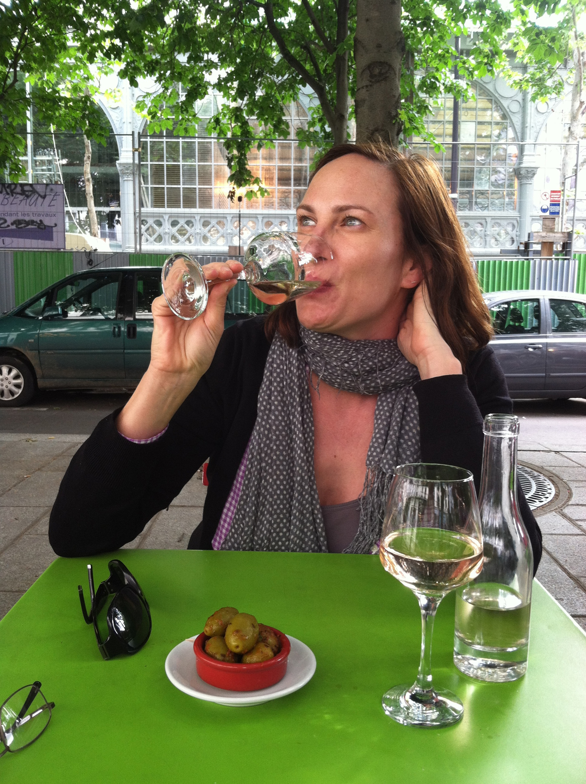 Paris_Marg_wine_Allyn_Howard.jpg