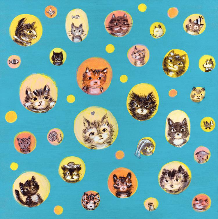 CATS_Allyn_Howard