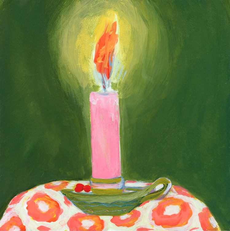 Allyn_Howard_Candle.jpg