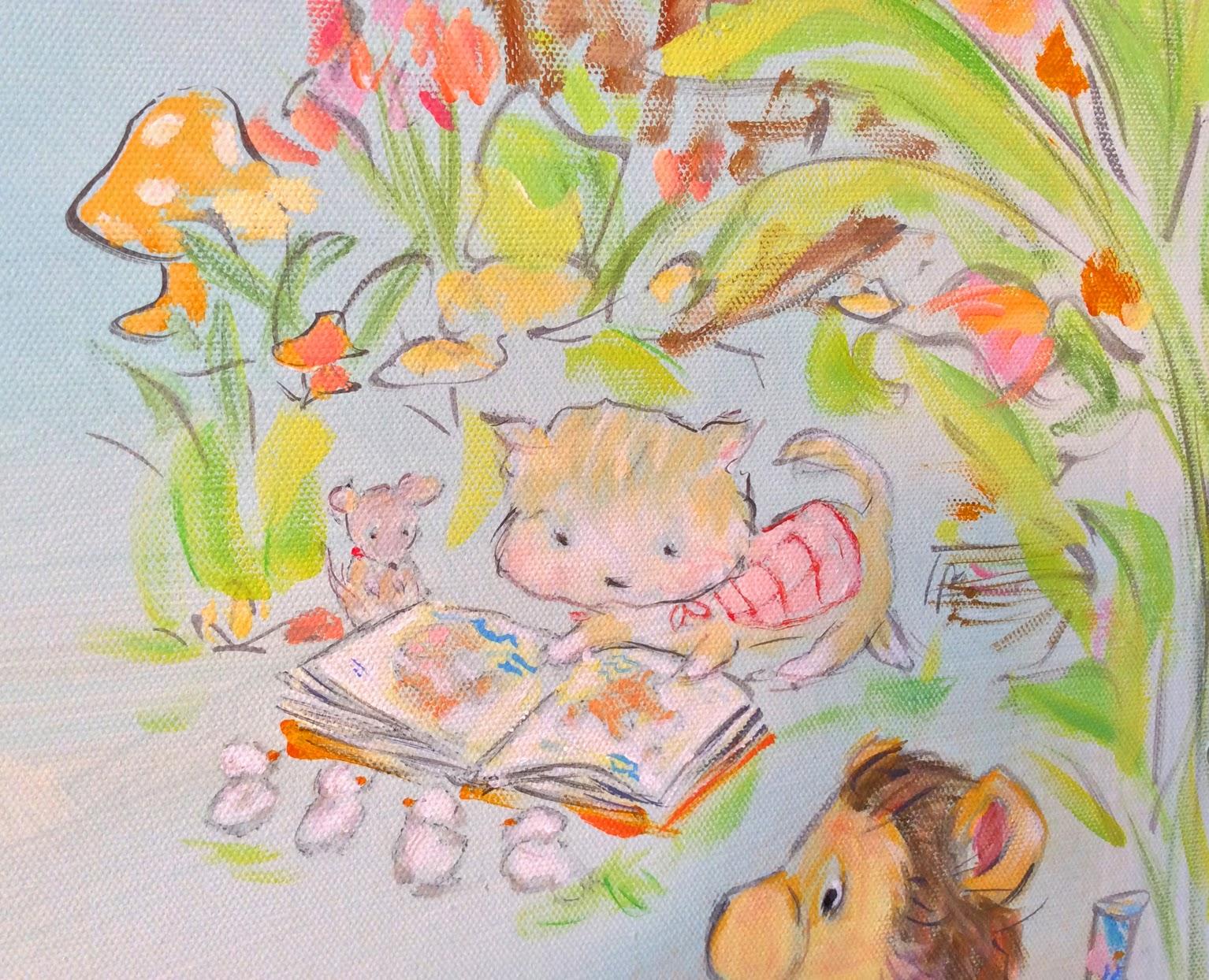 Painting_Custom_Detail 19_Allyn_Howard.jpg